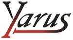 Yarus Trade Kft.