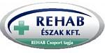 Rehab-Észak Kft.